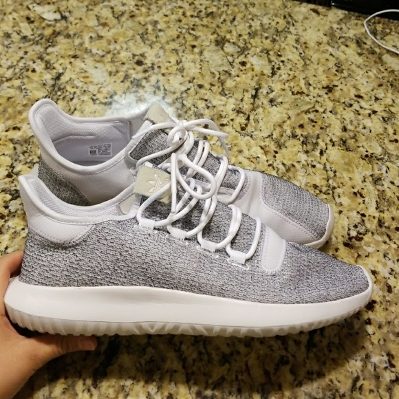 various colors f2830 81596 adidas Other - MENS ADIDAS TUBULAR SHADOW  CQ0928